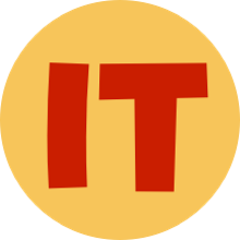 Itlogo220px